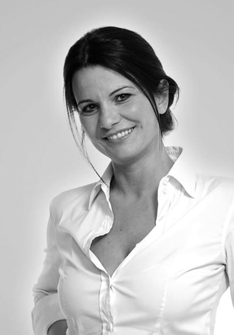 Mival: Alessandra Bresciani