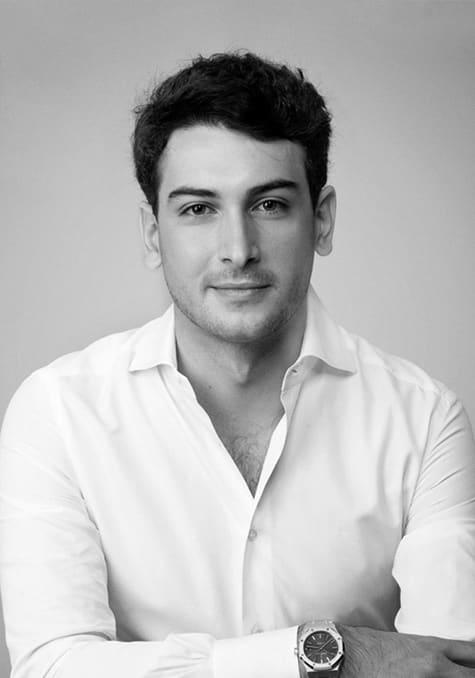 Mival: Michele Grazioli