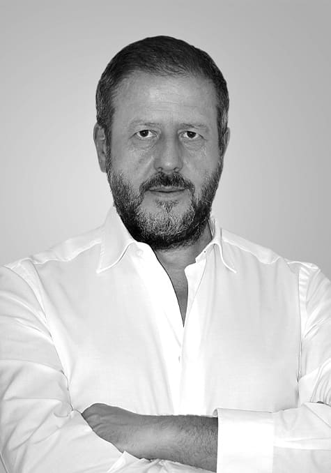Mival: Valerio Zanaglio