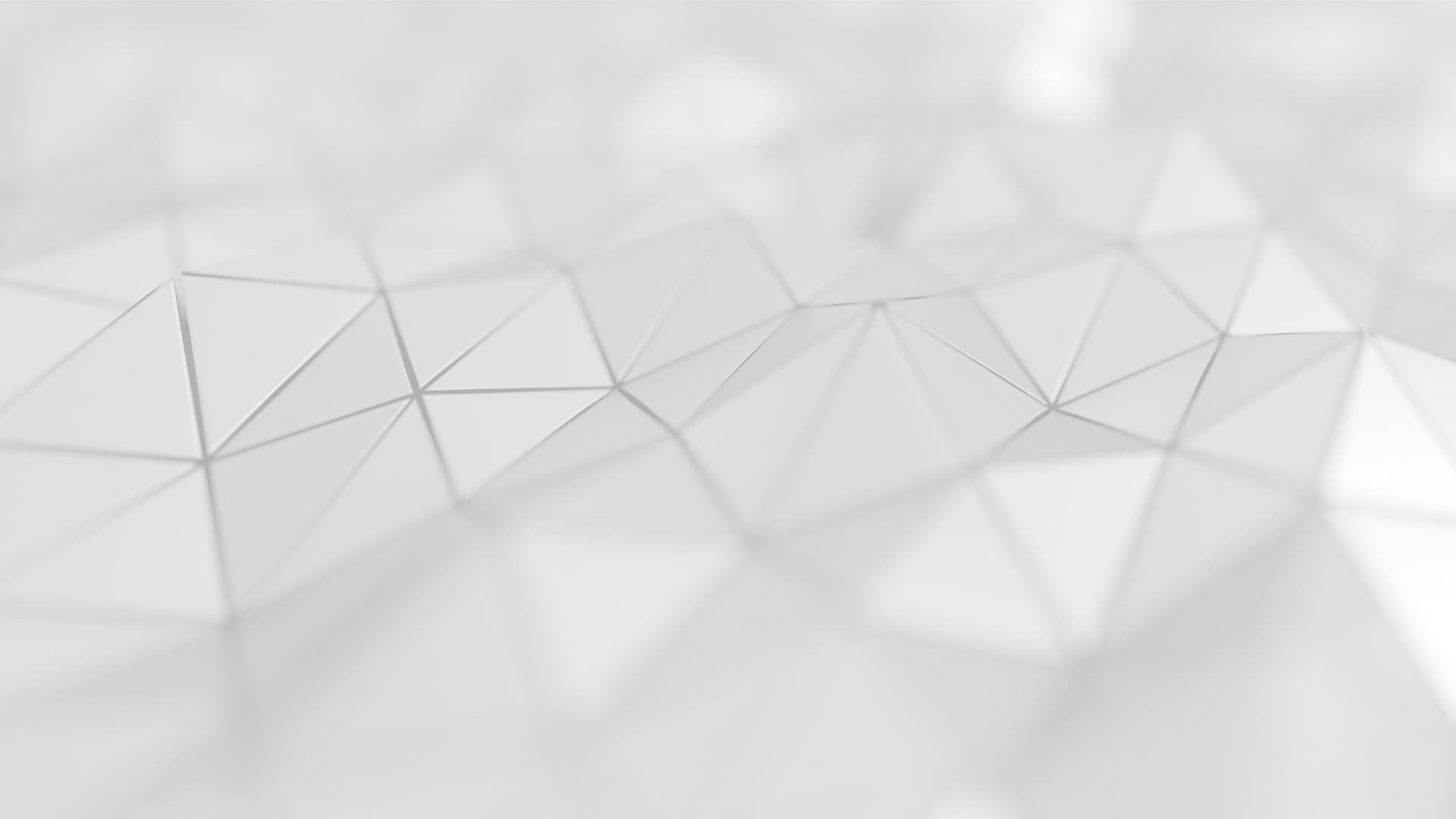 Mival Progetti immagine background